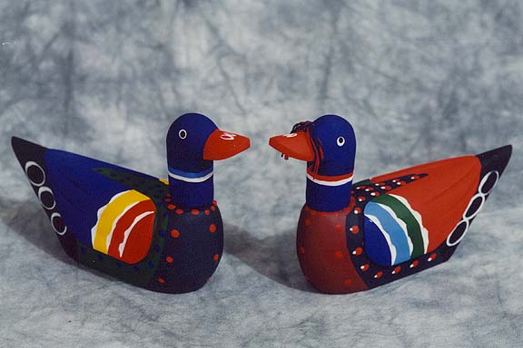 http://www.korean-arts.com/images/DS002_colored_duck_set_6x4.jpg