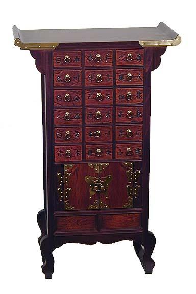 Korean Arts Korean Art Furniture And Chests